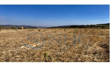 Large Plot Panoramic views Letymbou