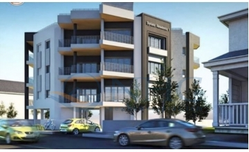 New 2 Bedroom 2 Bathroom Apartments