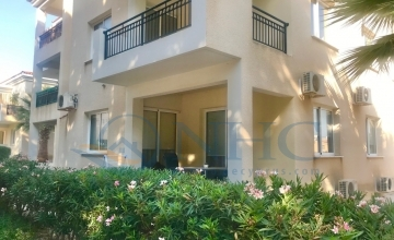 2 Bedroom Ground Floor Apartment Universal